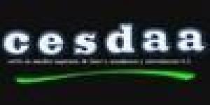 Cesdaa
