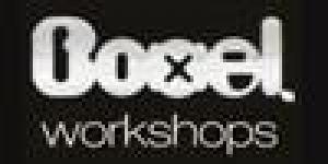 Boxel Workshops