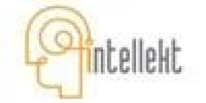 Intellekt