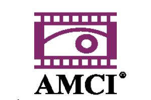 Amci - Asociación Mexicana de Cineastas Independientes