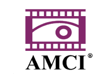 Amci - Asociación Mexicana de Cineastas Independientes