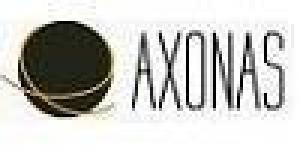 Axonas - Asesoramiento y Capacitación en Calidad