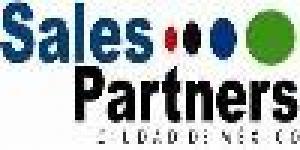 Sales Partners Cd. de Mexico