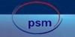 Productos Y Servicio Mexiquense Psm Dupont