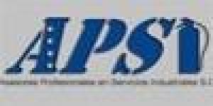 Asesores Profesionales en Servicios Industriales SC