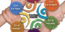Instituto de Consejería y Análisis de Temperamento A.C.