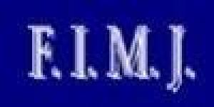 F.I.M.J. - International Federation of Music Journalists