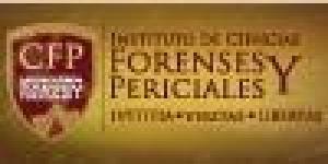Instituto de Ciencias Forenses y Periciales de Puebla