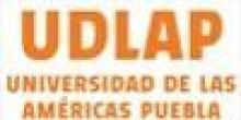 UDLAP - Departamento de Ciencias de la Comunicación