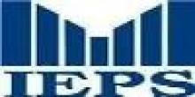IEPS - Instituto de Especializacion Profesional del Sureste