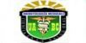 UABC - Facultad de Odontología