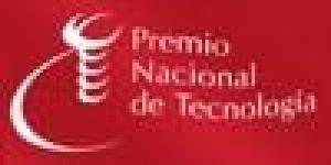 Fundación Premio Nacional de Tecnología