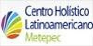 Centro Holístico Latinoamericano Metepec