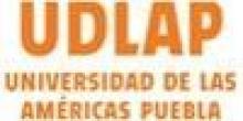 UDLAP - Departamento de Psicología