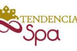 Tendencia Spa