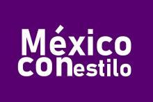 México con Estilo