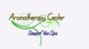 Aromatherapy Center Monterrey