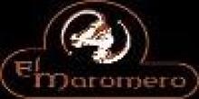El Maromero