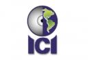 Información Científica Internacional