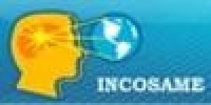 INCOSAME - Instituto Cognitivo - Conductual de Salud Mental