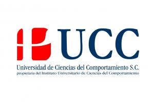 UCC - Universidad Ciencias del Comportamiento