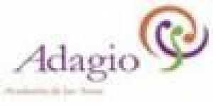 Adagio - Academia de las Artes
