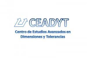 Centro de Estudios Avanzados en Dimensiones y Tolerancias