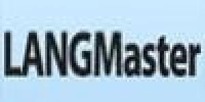 LANGMaster Group