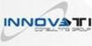 INNOVATI Consulting Group