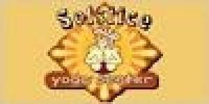 Solstice Yoga Center