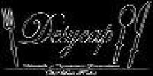 DESYCAP