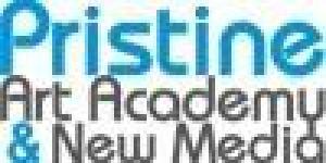 Pristine Art Academy & New Media