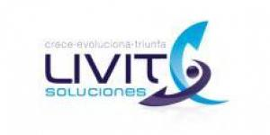 Livit - Soluciones