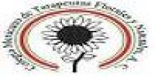 Colegio Mexicano de Terapeutas Florales y Naturales