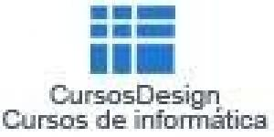 Cursos Design