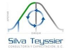 SITECC S.C. Silva Teyssier Consultoría y Capacitación, S.C.
