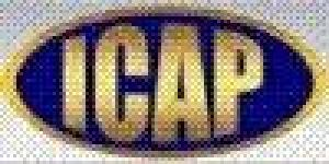 ICAP Capacitación Productiva