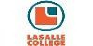 LaSalle College