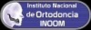 Instituto Nacional de Ortodoncia y Ortpedia Maxilar A.C.