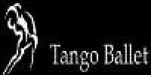 Academia Tango Ballet