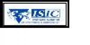 Isic - Instituto Superior de Informática y Computación