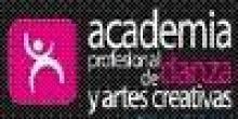 Academia Profesional de Danza y Artes Creativas