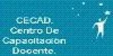 CECAD - Centro de Capacitación Docente