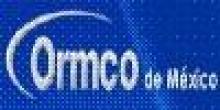 Ormco de México