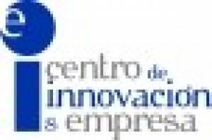 Centro de Innovacion & Empresa