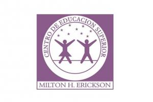 Centro de Educacion Superior Milton H. Erickson