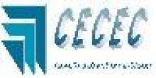 Cecec - Centro de Capacitación para Enfermeras y Cuidadoras