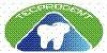 Colegio de Tecnología y Prótesis Dental