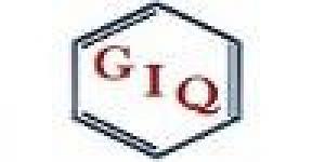 Corporación Giq