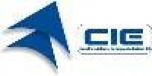 Consultoria Integral de Emprendedurismo